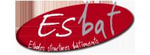 Esbat Logo