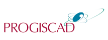 Progiscad logo