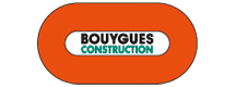 https://cads-up.com/wp-content/uploads/2018/03/bouygues215x80.png